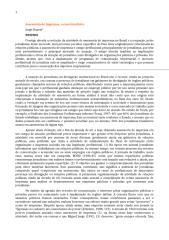 Assessoria de Imprensa (Jorge Duarte).doc