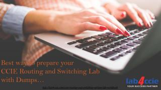 CCIE Routing and Switching Lab.pdf