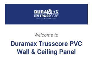 PVC panels.pdf