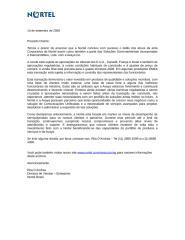 ES_CustomerLetter_AuctionClose (A) FINAL_PORT.doc