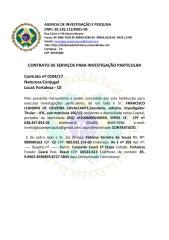 contrato 010417.pdf