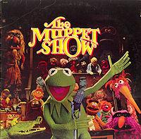 the muppet - teluk bayur.mp3