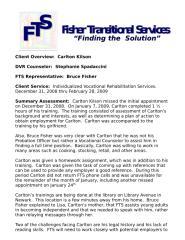 fts carlton kilson report 1.docx.doc