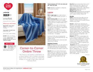 CornertoCorner-OmbreThrow.pdf