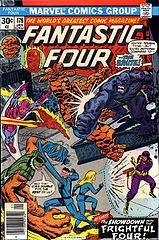 Fantastic Four 178.cbz