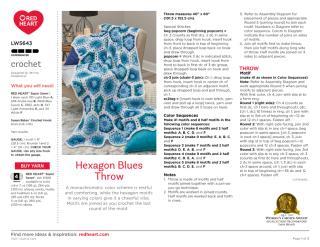 Hexagon-Blues-Throw.pdf