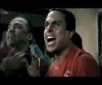 YouTube - اعلان تشجيع منتخب مصر الجديد.flv