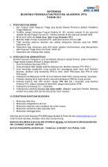 beasiswa-ppa-2013.pdf