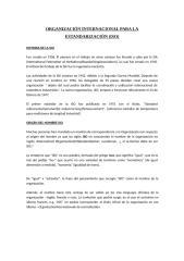 TRABAJO RESERVAS_ISO.docx