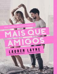 Lauren Layne - Mais que Amigos.pdf