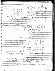 Metodos de Redes.pdf