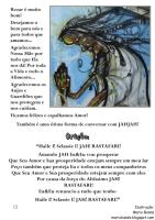 2ed.RevistaEUeEUCriancaRasta.pdf