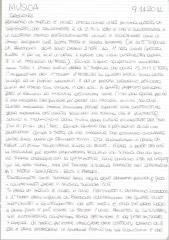 Lezione 5 - Cipollone.pdf