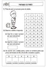 pintando os números pares.doc