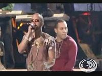 Wisin y Yandel Megamix (HQ).mp4