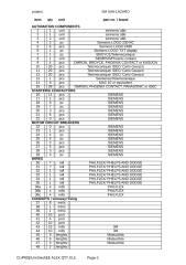 Ref. No. 2014-072.xls