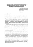Ponencia Sepia XIV - Gestionando el cambio climático en los paisajes culturales andinos.pdf