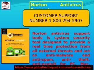 NORTON ANTIVIRUS.pptx