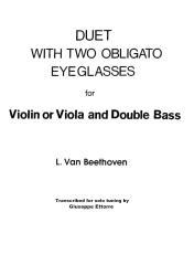 Beethoven_Duetto+con+gli+occhiali.pdf