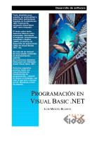 Manual de Programacion Visual Basic.pdf