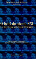 o-bebe-do-seculo-xxi-e-a-psicologia-do-desenvolvimento.pdf