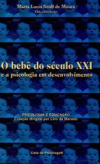 o-bebe-do-seculo-xxi-e-a-psicologia-do-desenvolvimento.pdf