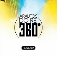 04 - Volta pra Casa (1).mp3
