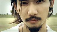 Sukhumvit66 - ขอบคุณเวลา [Official MV] - YouTube.MP4