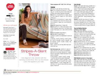 StripesASlantThrow.pdf
