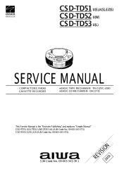 CSD-TD51 CSD-TD52 CSD-TD53.pdf