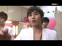 SS501 Let Me Be The One[MV].flv