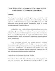 (2) 5. SINOPSIS KAJIAN.doc