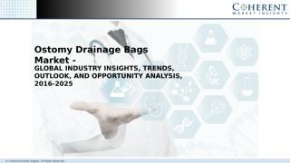 Ostomy Drainage Bags Market.pdf