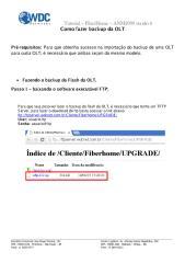 Fazendo Backup da OLT.pdf