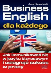 business-english-dla-kazdego.pdf