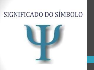 SIGNIFICADO DO SÍMBOLO.pdf