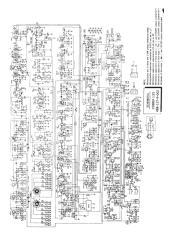 schematic_esquema_PX_135GTLcobra.pdf