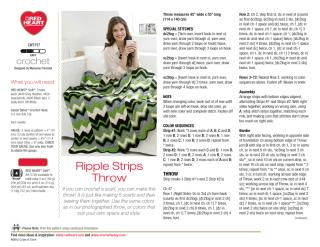 RippleStripsthrow.pdf