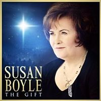 04---Susan-Boyle---Dont-Dream-Its-Over.mp3