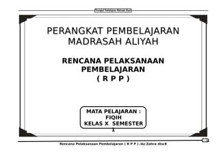 Copy of RPP FIQIH MA Kelas X, 1-2.doc