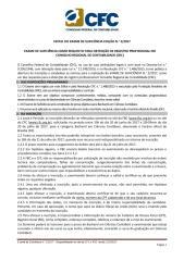 EDITAL CFC_CAE Nº.pdf