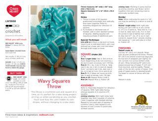 Wavy-Squares-Throw.pdf
