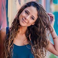 The Voice Chile _ Camila Gallardo - Gracias a la vida.mp3