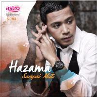 Hazama - Sampai Mati.mp3