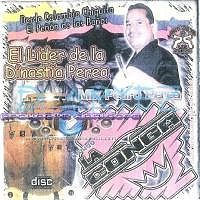 08 Sonido La Conga - La Descarga De Abaniquito.mp3