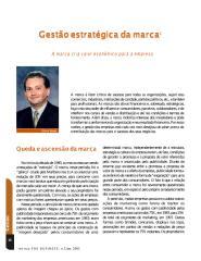 Gestão de Marcas.pdf