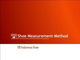 NB+Indonesia-Shoe+Measurement+Standard+Method-11052010.pdf