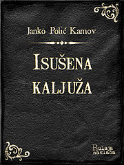 polickamov_isusenakaljuza.epub