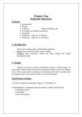 Fluid Mechanics II (Chapter 4).pdf