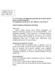 genes INFORME 44-.doc